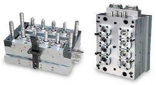 Tooling Transfers | Tooling Management | Reshoring | Mold Tool